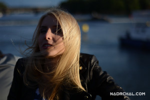 AVG Boat Trip - June 2014. Made by Tomas Nadrchal, photographer.